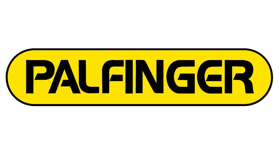 Palfinger Gloria Partnerschaft